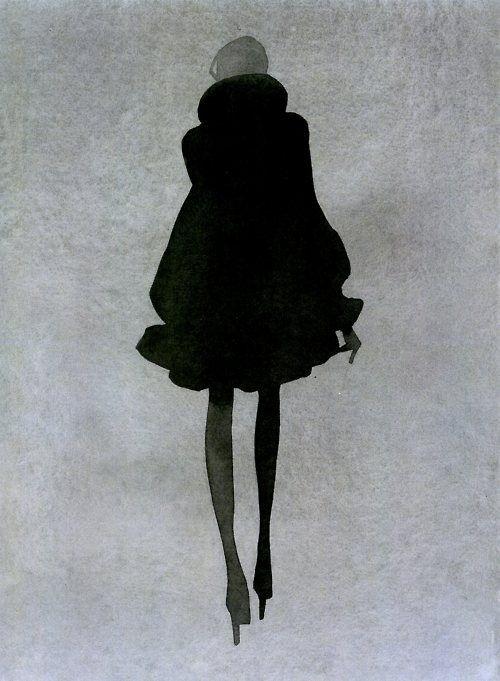 художник Mats Gustafson