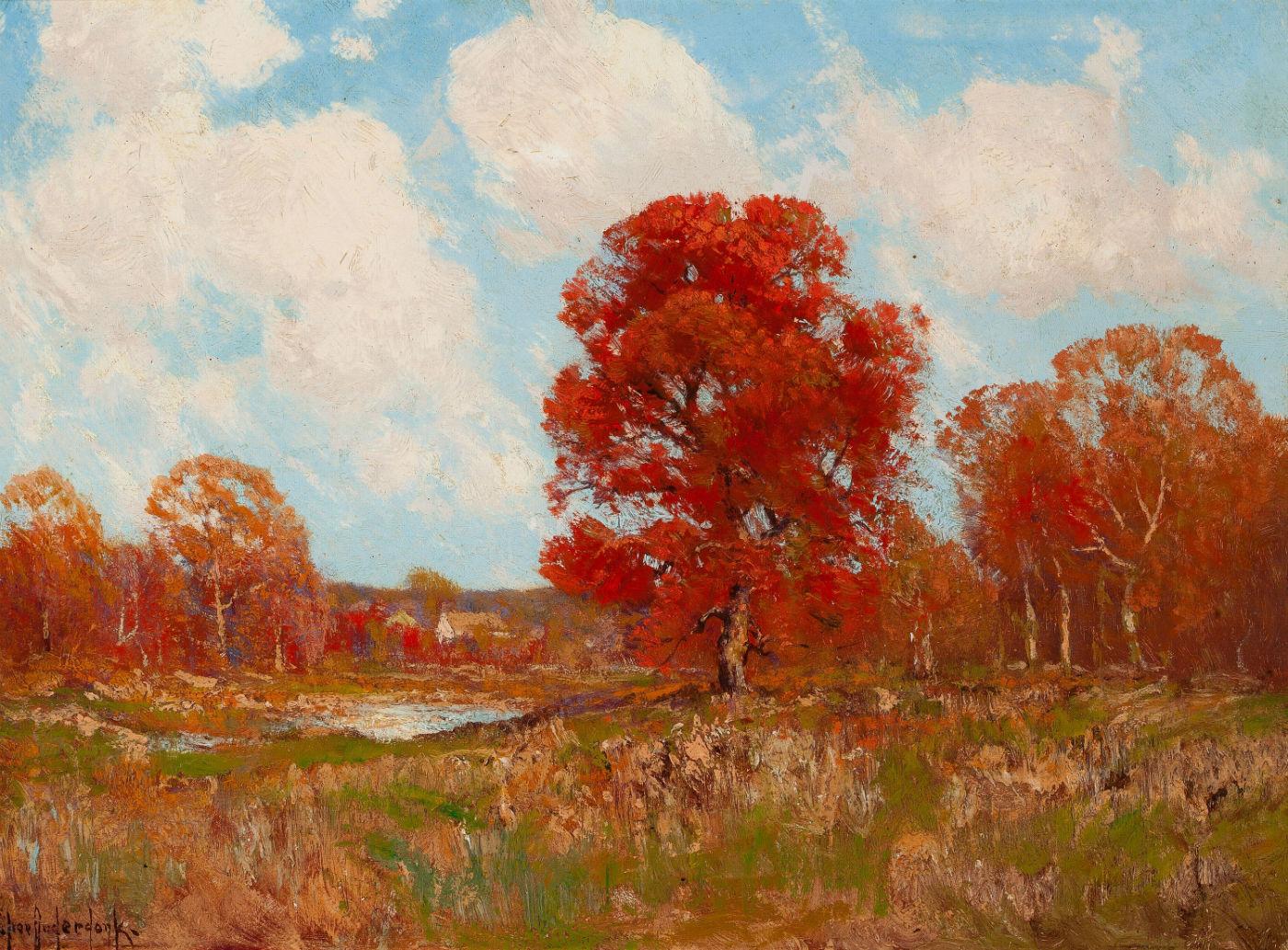 Julian_Onderdonk_-_Fall_Landscape