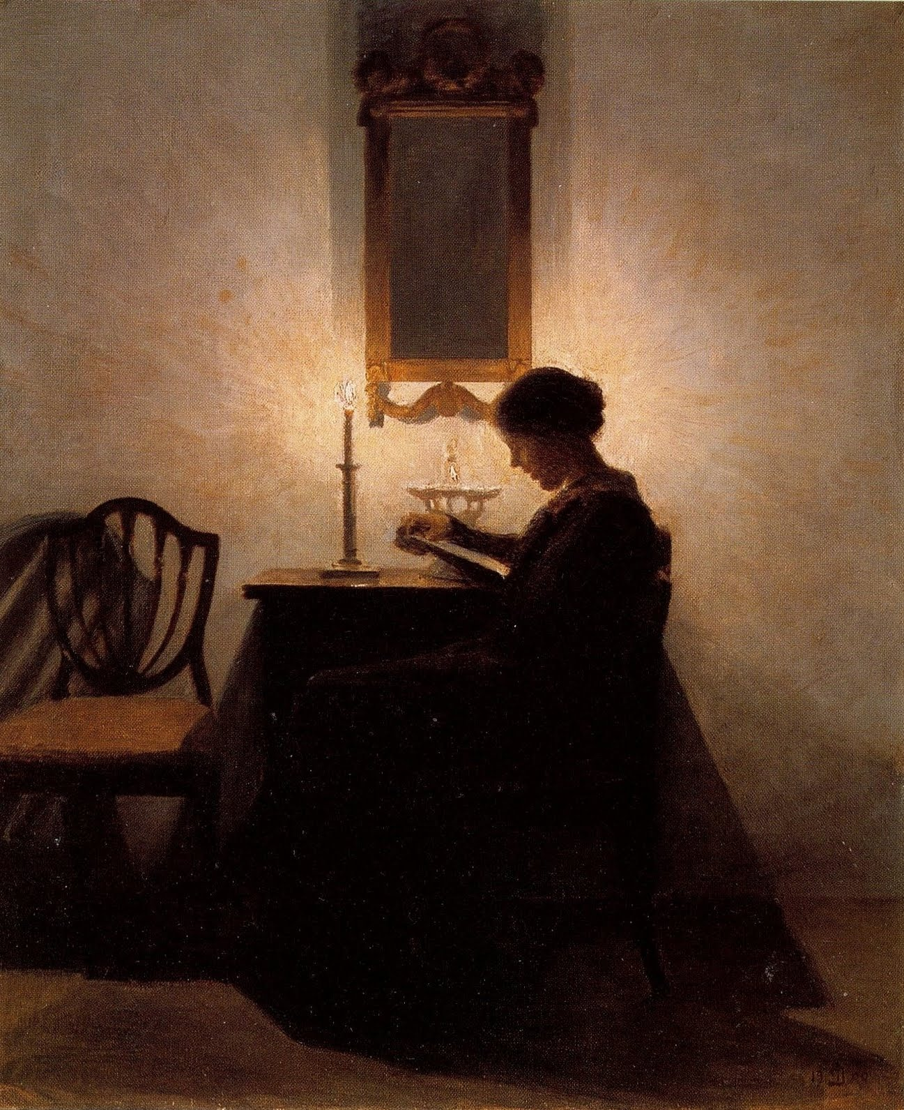 Peter Vilhelm Ilsted (1)