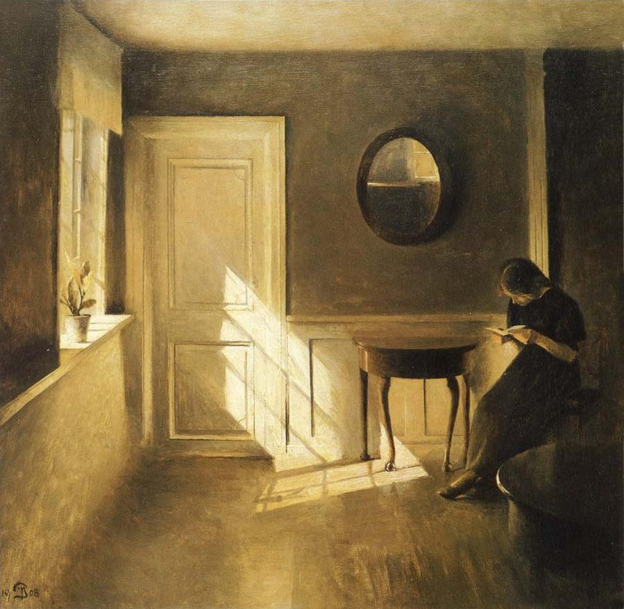 Peter Vilhelm Ilsted (12)