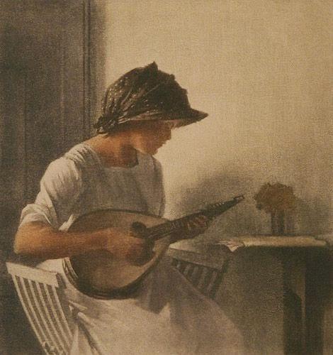 Peter Vilhelm Ilsted (14)