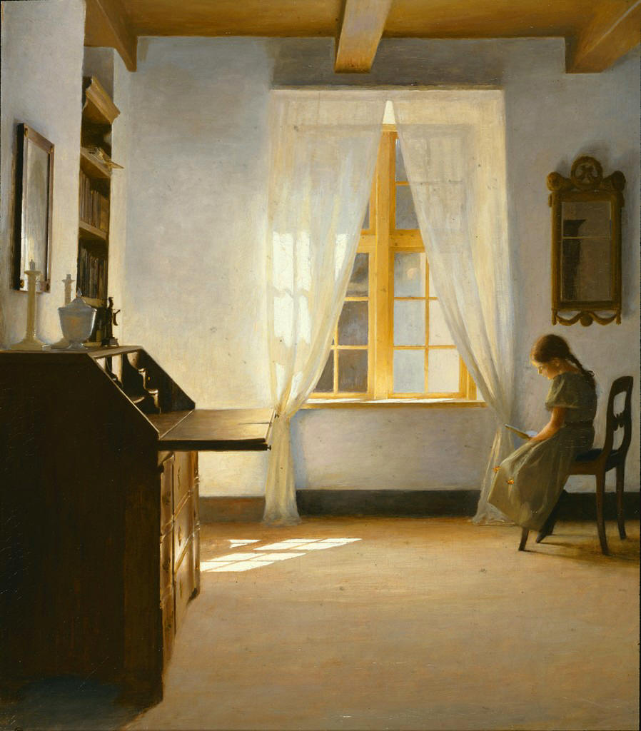 Peter Vilhelm Ilsted (15)