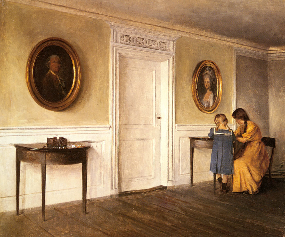 Peter Vilhelm Ilsted (16)