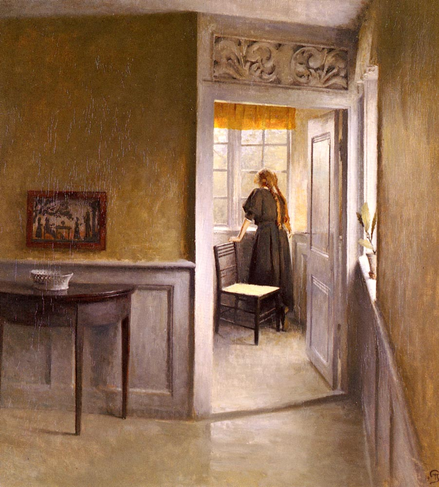 Peter Vilhelm Ilsted (4)