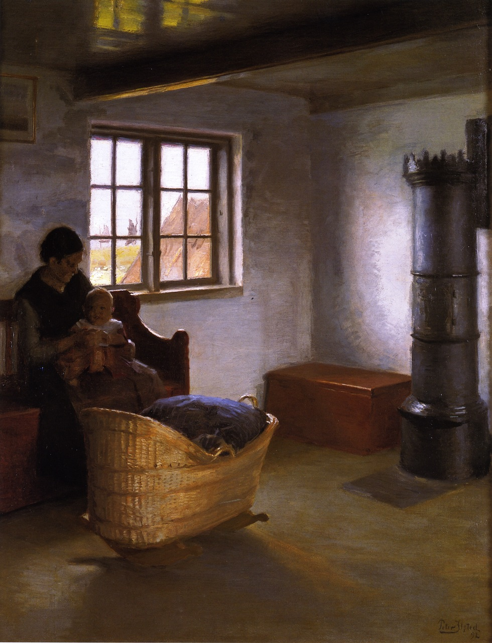 Peter Vilhelm Ilsted (7)