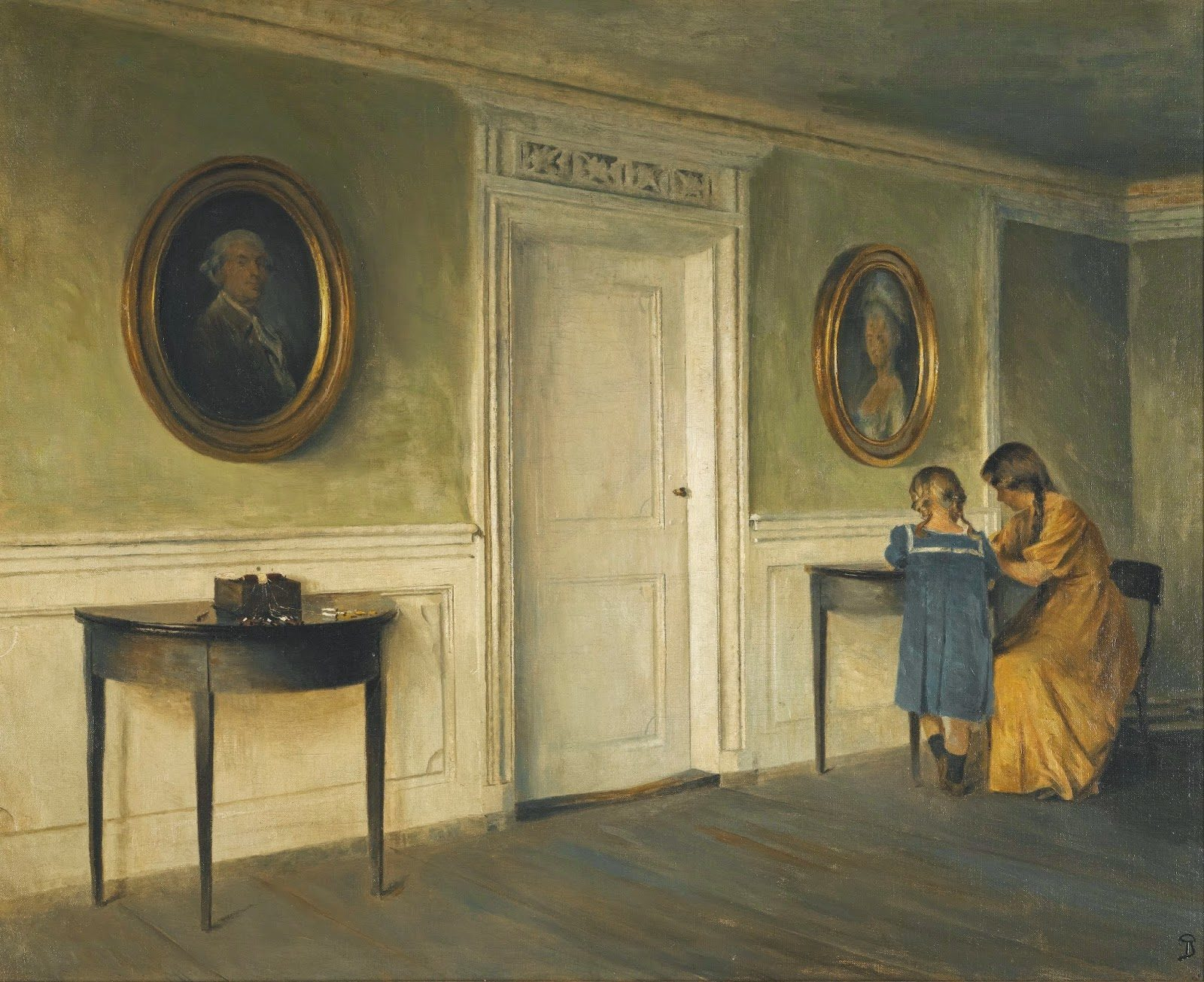Peter Vilhelm Ilsted-www