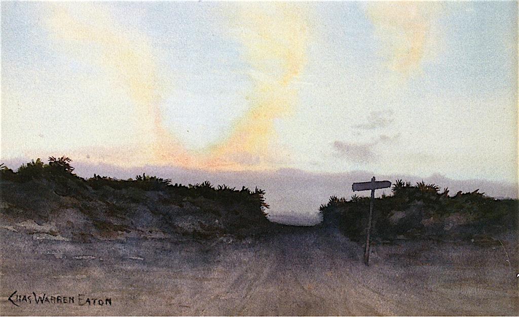 charles-warren-eaton-14