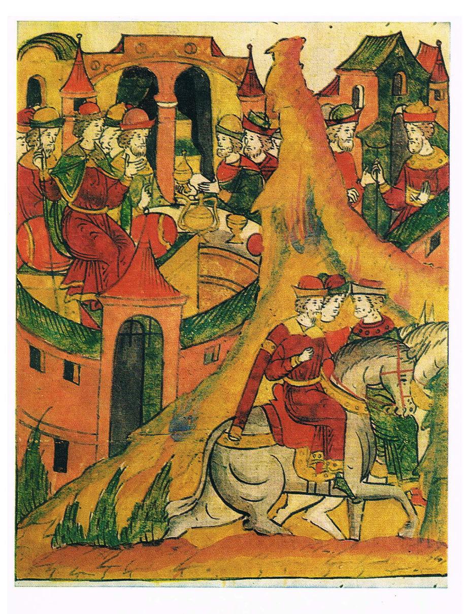 drevnerusskaya-miniatyura-v-gosudarstvennom-istoricheskom-muzee-vypusk-v-gorodskaya-zhizn-1981_stranica_05