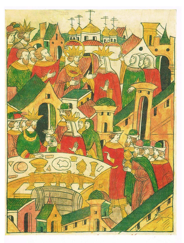 drevnerusskaya-miniatyura-v-gosudarstvennom-istoricheskom-muzee-vypusk-v-gorodskaya-zhizn-1981_stranica_07