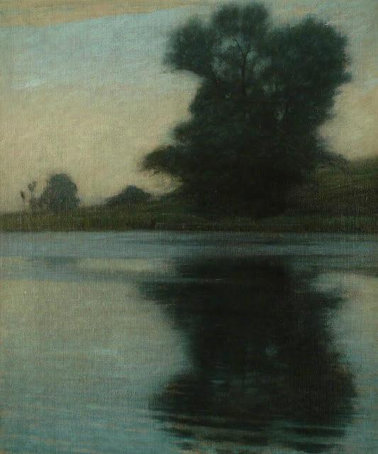 lowell-birge-harrison-3