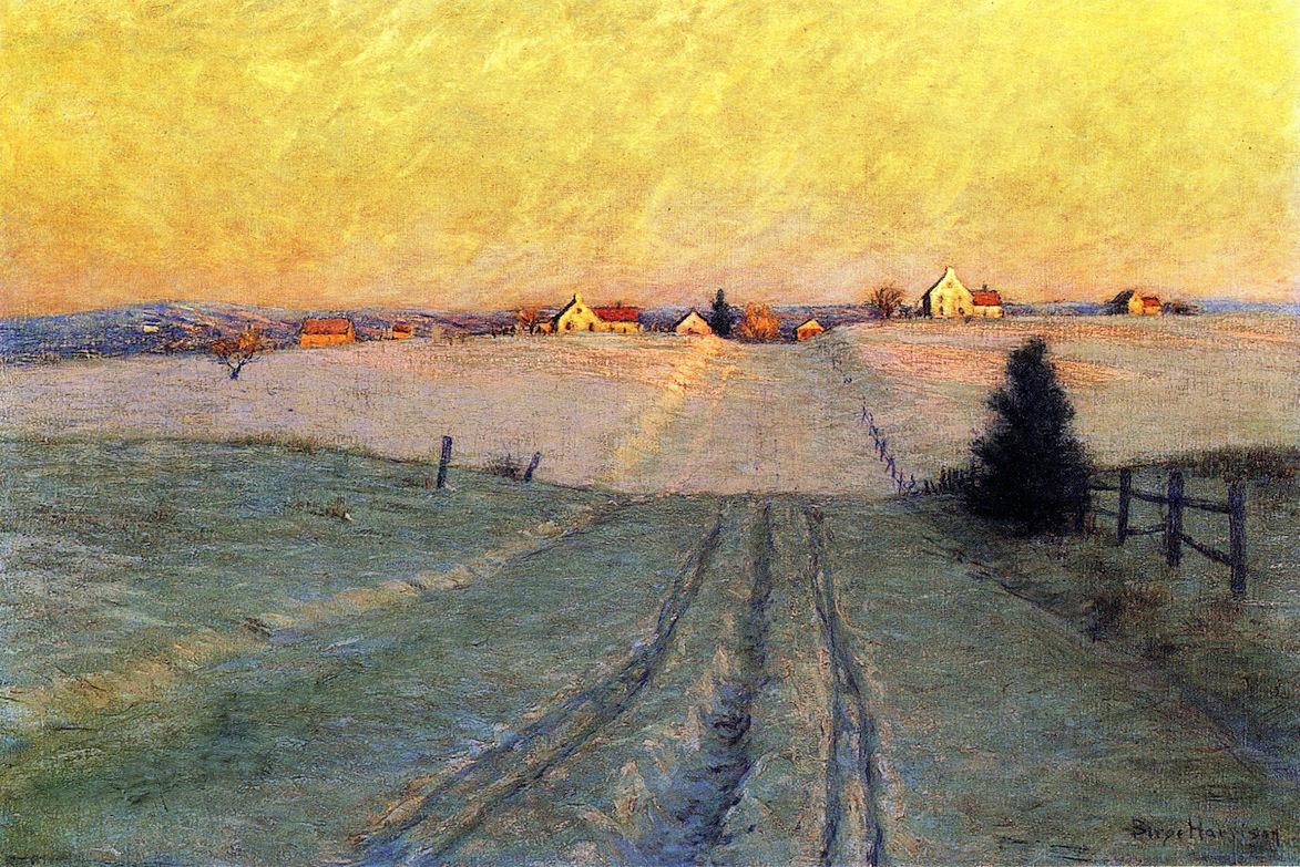lowell-birge-harrison-9