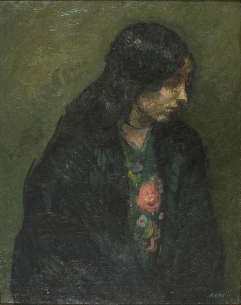 nonell_soledad_1906