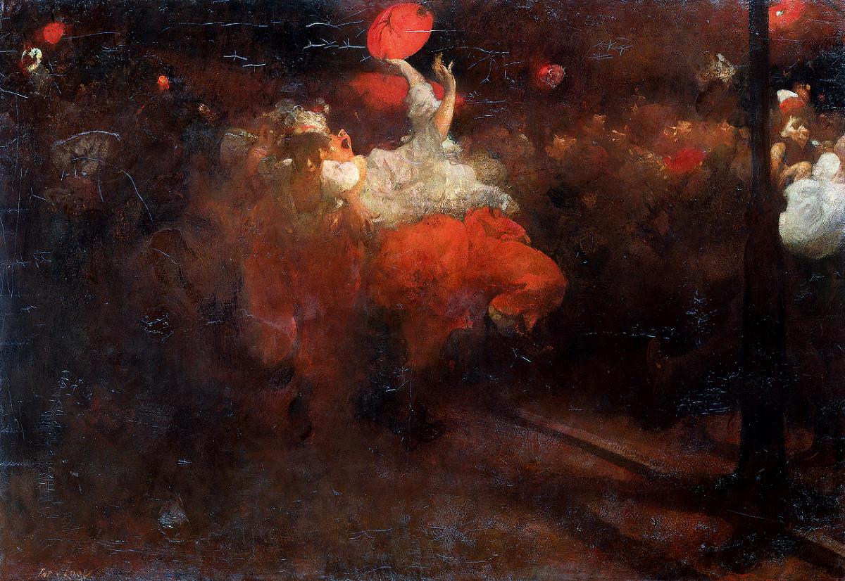 jacobus-van-looy-10-amsterdamskij-impressionizm
