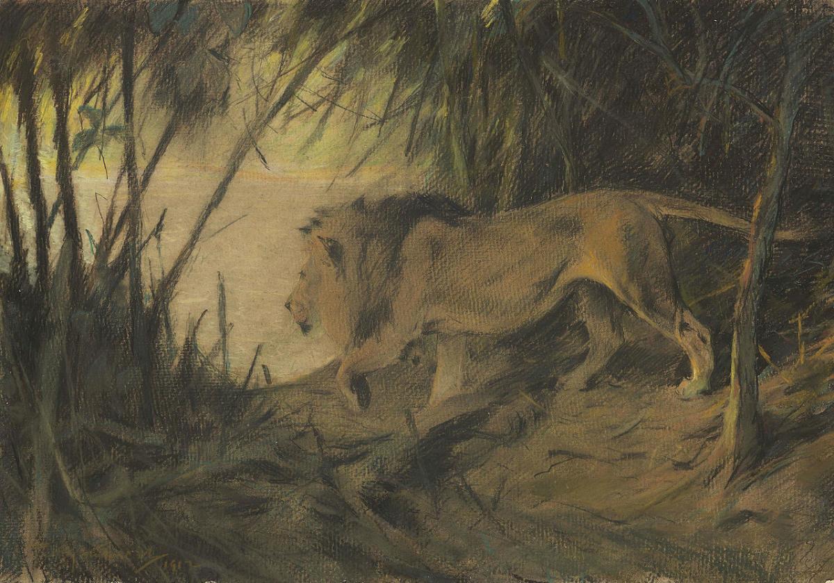 wilhelm-kuhnert-39