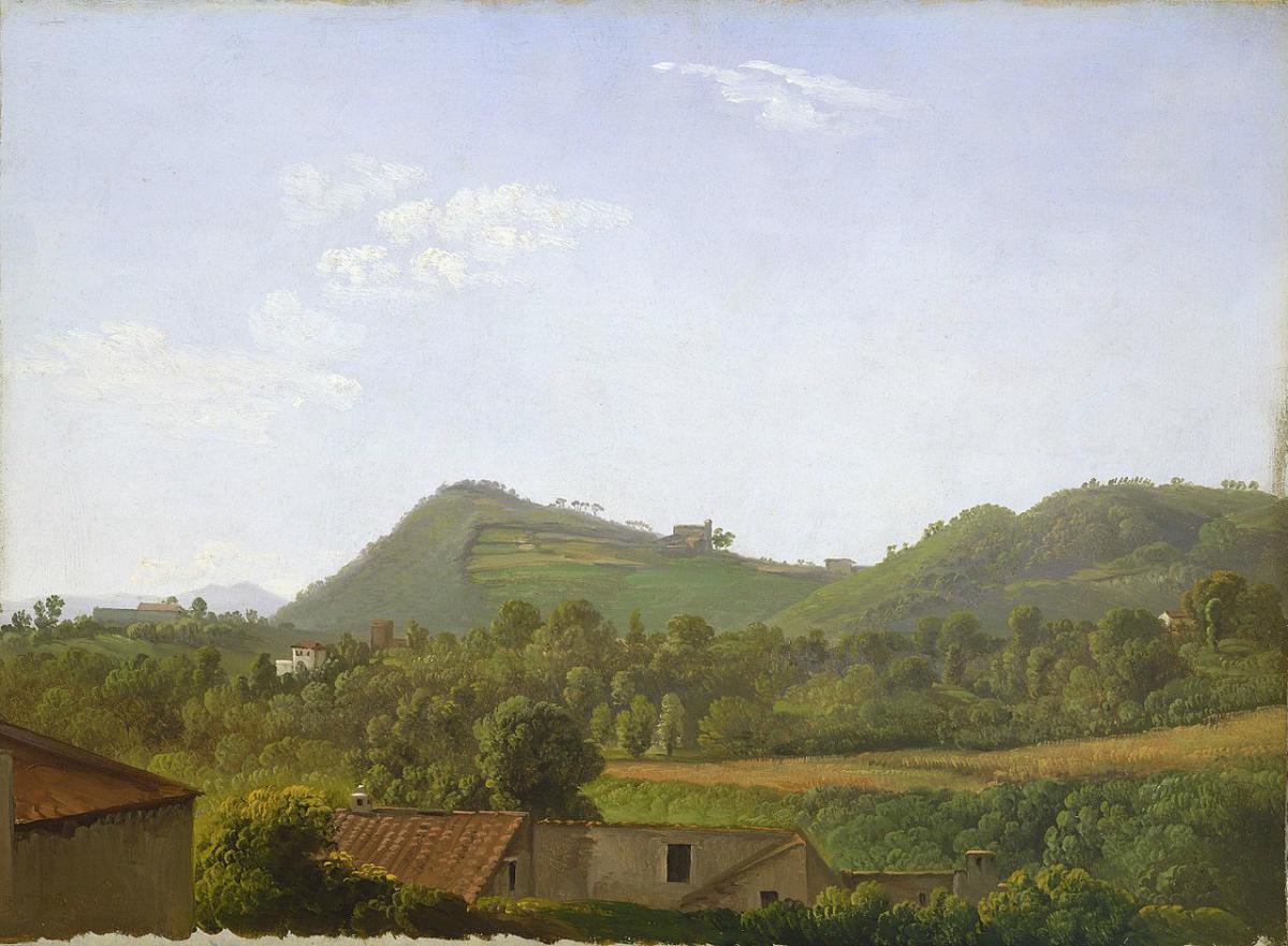 belgijskij-xudozhnik-simon-denis-10