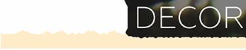 Dorian Decor - Услуги художников в С-Пб